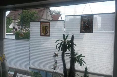 Ideen Für Fenster Sichtschutz by Tolle L 246 Sung F 252 R Gro 223 E Fenster Sichtschutz Am Wohnzimmer