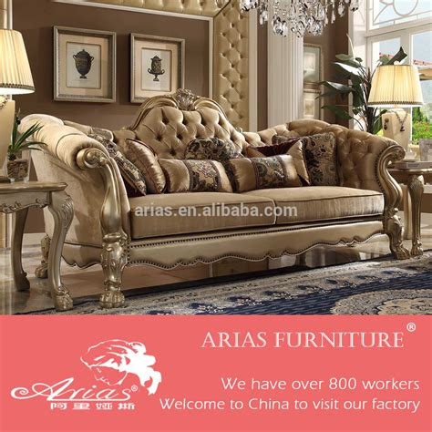 style couches country style sofas living room nordic style