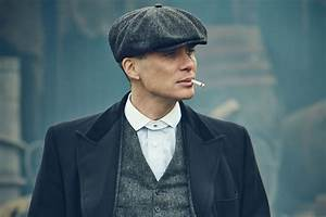 Peaky Blinders, Season 3: A mystery wedding, new cast and ...