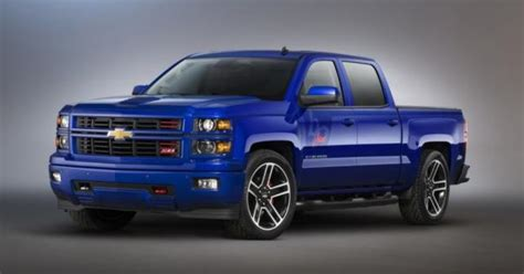 Chevrolet Silverado 2020 Photoshop by 2018 Chevy Silverado Ss Design Release Price New