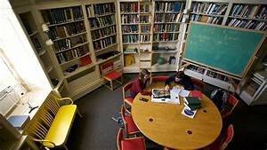 Places | Libraries | Haverford College