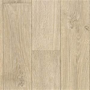 Hochwertiger Pvc Bodenbelag In Holzoptik : pvc boden holzoptik bodenbelag aus pvc online kaufen ~ Markanthonyermac.com Haus und Dekorationen