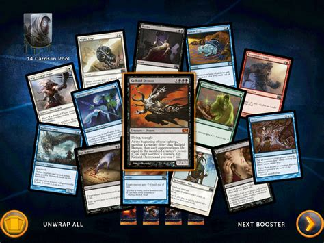 Mtg Preconstructed Decks 2014 by Magic 2014 Duels Of The Planeswalkers Review Reviews