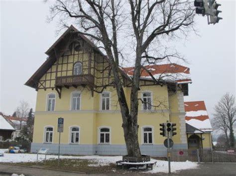 Schule Aufkirchen by Morgen Informationsabend Im Montessori Kinderhaus