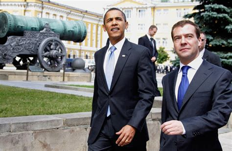 How Important Are Better Relations Between Russia