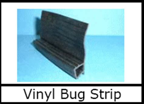 screen door weather stripping sliding screen door sliding screen door vinyl bug