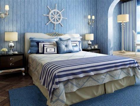 ma chambre a coucher deco style marin meilleures images d 39 inspiration pour