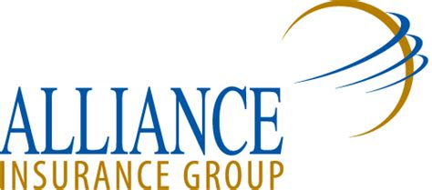 Alliance Insurance Group Launches New Website