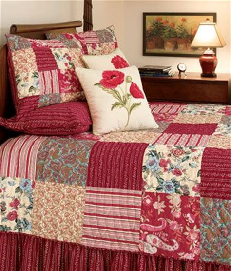 country curtains quilt quilts