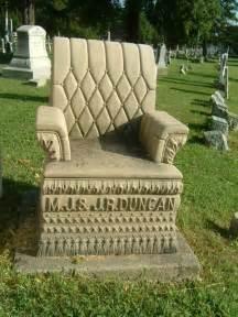margaret j duncan 1835 1901 fletcher cemetery fletcher