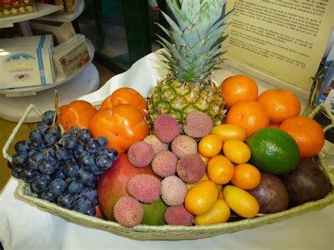 cours de cuisine vannes corbeille de fruits 2 page accueil proxilivre