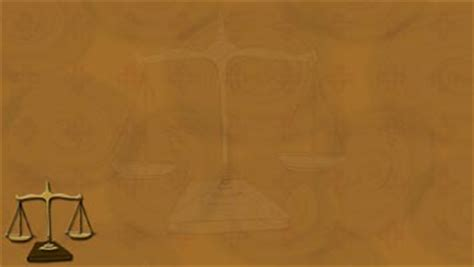 balanza template powerpoint scales of justice 03 legal powerpoint templates