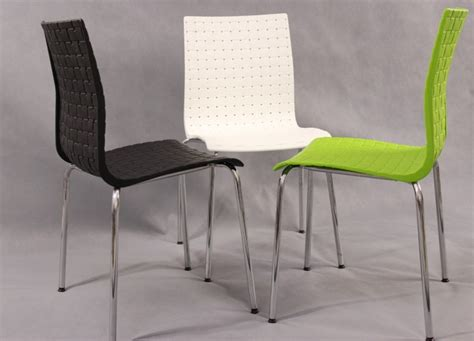 waiting room chairs reviews shopping reviews on