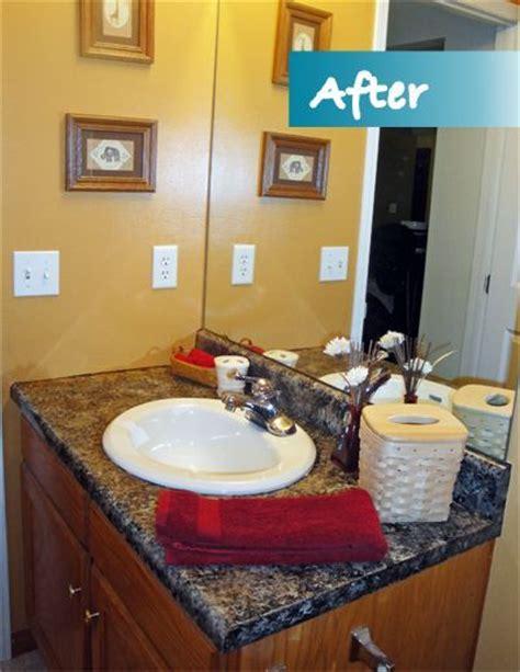 kitchen countertop colors diy countertop upgrade hometalk 1005