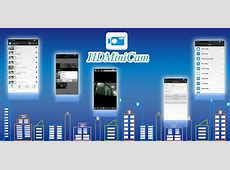 HDMiniCam Apps on Google Play