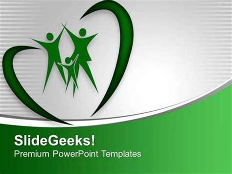 health powerpoint templates healthcare  templates