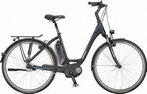 Kreidler E Bike : kreidler e bike 2016 portfolio mit nderungen pedelecs ~ Kayakingforconservation.com Haus und Dekorationen