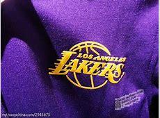 篮球nba湖人队logo图片