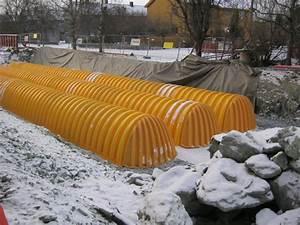 Niederschlagswasser Berechnen : mc 4500 birco gmbh ~ Themetempest.com Abrechnung