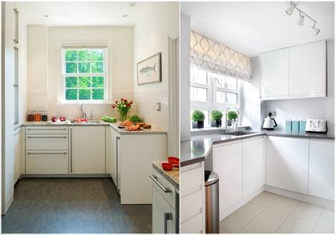 designs for kitchen islands kitchen designs for small kitchens an efficient cooking