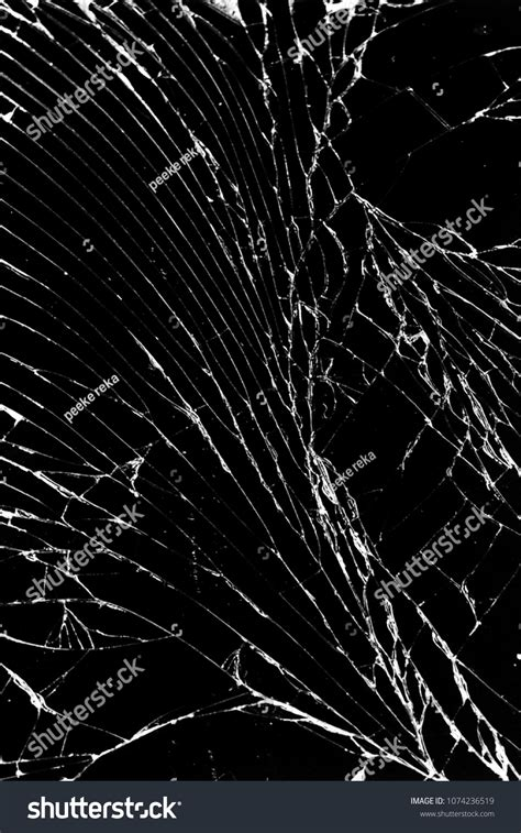 480 x 800 jpeg 60 кб. Anzhelika - сайт обоев: обои для телефона черные