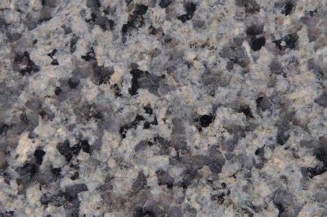 azul platino granite tiles slabs and countertops