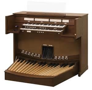 Allen Organ Company News and Events