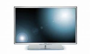 Smart Tv Kaufen Günstig : philips fernseher baujahr 2006 philips fernseher mit ambilight g nstig kaufen ebay alle ~ Orissabook.com Haus und Dekorationen