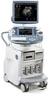 ge voluson  hdlive expert ultrasound machines  sale