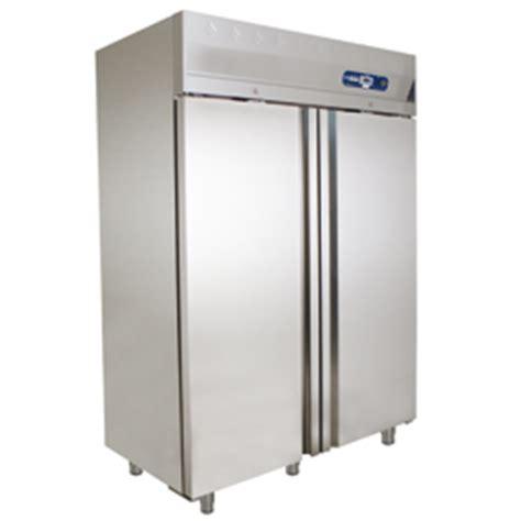 armoire congelation pat stat vent 1400l diamond