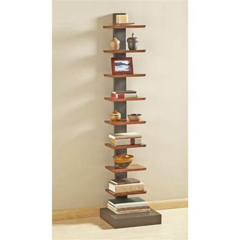 floating shelves woodworking plan  wood magazine