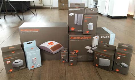 beste alarmsysteem zonder abonnement review je huis slim beveiligen met woonveilig gebruik en