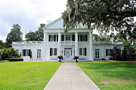 antebellum style house plans 10 cool historic houses that aren 39 t biltmore