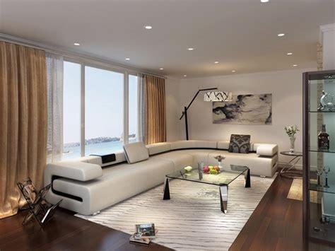 95 Simple Bungalow House Design Ideas Vibrant Simple