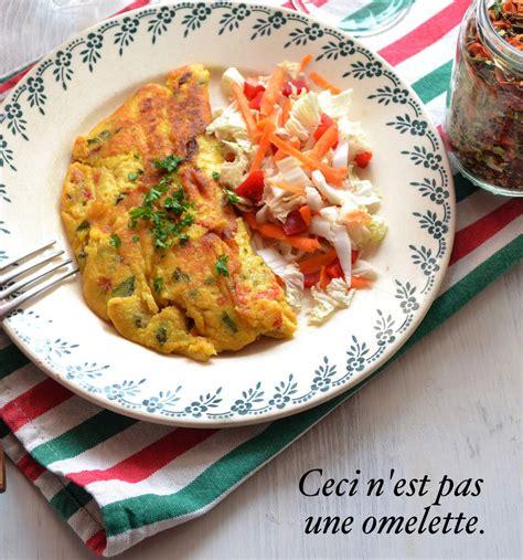 les recettes de cuisine pdf recettes africaine pdf