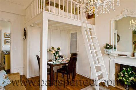 Chic Scandinavian Studio With Lofted Bed by Best 25 Loft Bed Ideas On Boys Loft
