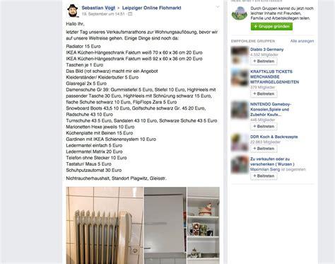 Willhaben Badezimmermöbel Zu Verschenken by Ebay Kleinanzeigen Kleiderschr 228 Nke Zu Verschenken