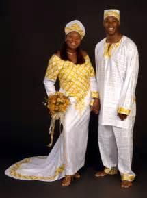 wedding rings nigeria wedding collections wedding dresses