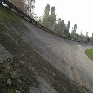 Circuit De Monza : autodromo nazionale monza 13 photos 15 reviews race tracks via vedano 5 monza italy ~ Maxctalentgroup.com Avis de Voitures