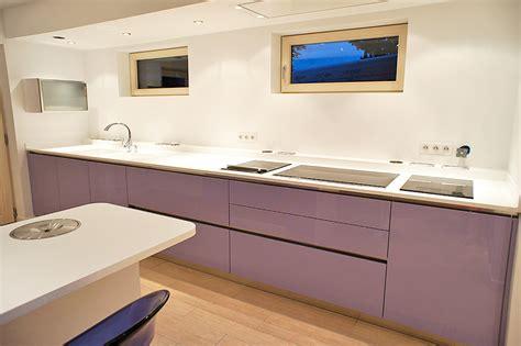 amenagement d une cuisine aménagement d 39 une cuisine et arrière cuisine dans une maison à ossature bois origami