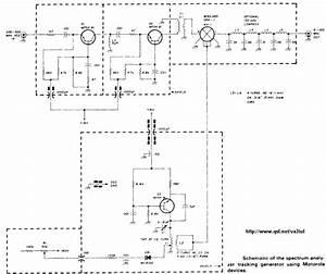 Index Of   V  Va3iul    Homebrew Rf Circuit Design Ideas