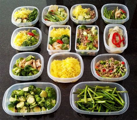 cuisine fitness p3 crossfit the p3 crossfit guide to meal prep