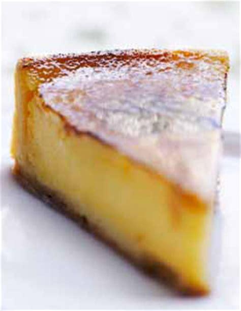 herve cuisine tarte citron tarte au citron pour 6 personnes recettes à table