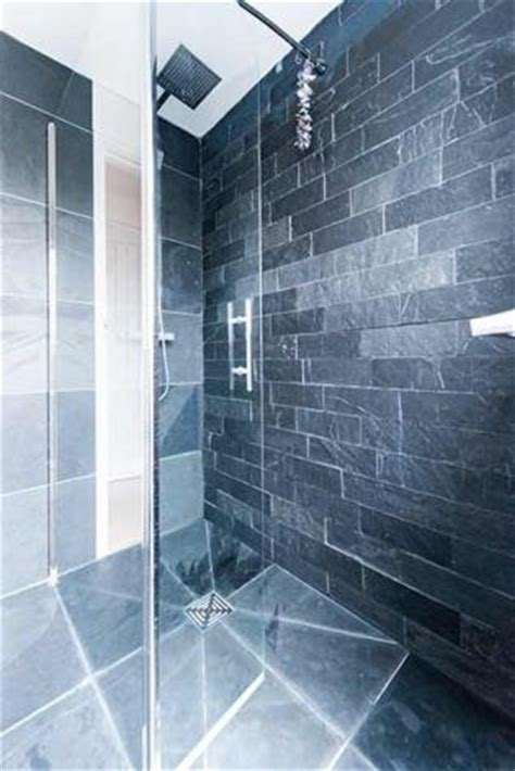 Brazilian Slate Wall Cladding and Tiles for Walls