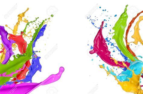 Paint Background Paint Color Background 5 187 Background Check All