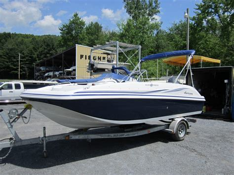 Boat Rental Marina Bay by Fischers Marina Boat Rental Pricing Fischers Marina
