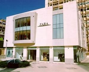 Zara In Hamburg : zara optimiert standorte und plant neue filialen news ~ Watch28wear.com Haus und Dekorationen