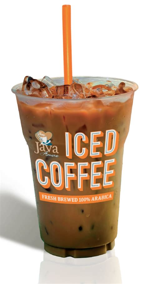 So we decided to figure out how make iced coffee with a keurig in the comfort of your own home. Love's Iced Coffee - Jared Mabrey