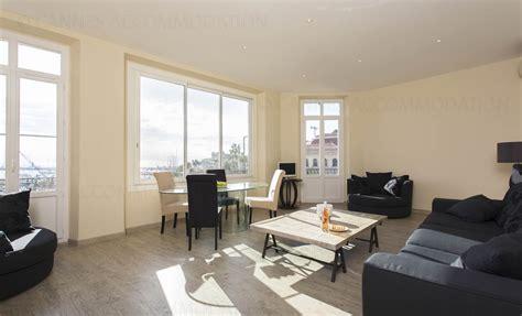 location chambre cannes appartement 2 chambres à louer cannes proche palais