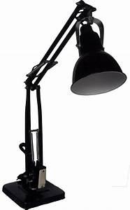 osham doctor table lamp price in india buy osham doctor With table lamp in flipkart